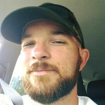 Justin Wayne Nolte