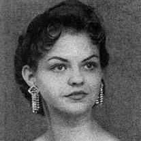 Sharon Sarbin