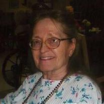 Renate  Gertrud Beecher