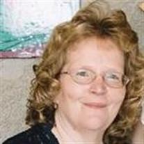 Sandra  Lee Fekete