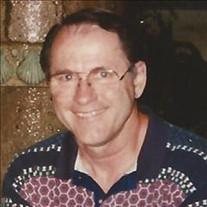 James Walter Lee