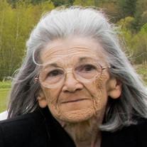 Barbara L. Bevin