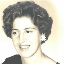 Jeanne Marie  Boyd