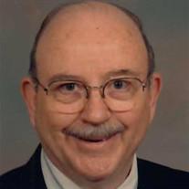 Charlton Lynn Tripp