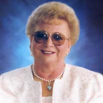 Carolyn J. Centofanti