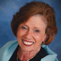 Lorna M. Regnier