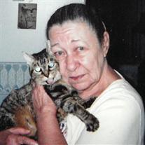 Joan Raelaine Udelhoven-Johnson