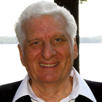 Charles Anthony Cianciola