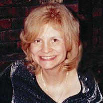 Barbara Yentz-Freeman