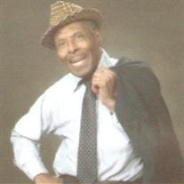 Arthur Kinkead