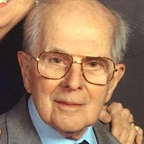 George J. Jazbinski