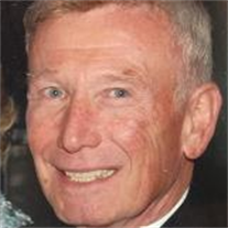 Don L.  Guin
