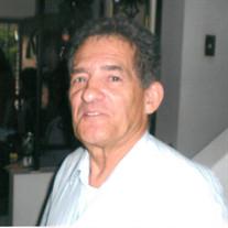 Jose Levi Sanchez