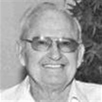 Harold Patrick Murphy