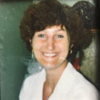 Veronica  O'Rourke
