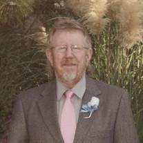 Walter Dayton King, Sr.