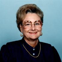 Isabel Josephine (Supak) Sulak