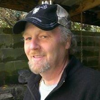 Daniel Glenn Startley