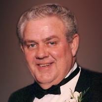 Gary L. Marshall