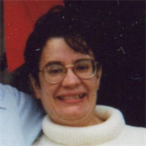 Lori Lynn Worthington