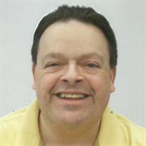 Mark L Francis