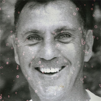 Stephen Michael Kaczay