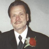 Gary Joseph Scardina