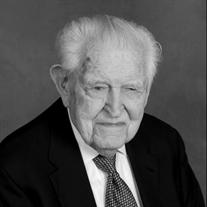 James E. Miller