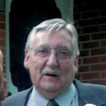 Clayton H. Krug
