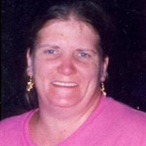 Sandra D.  Hinsch