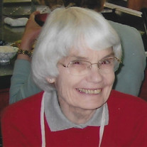 Carol  Lynn Bauder