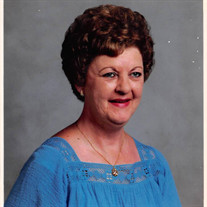 SHIRLEY  A. HUDDLESTON
