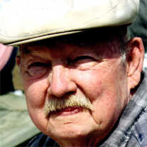 Robert Eugene Yost