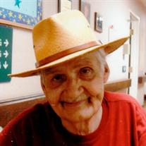 Elmer McIntyre