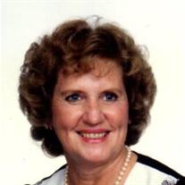 Arlene Louise Ashlock