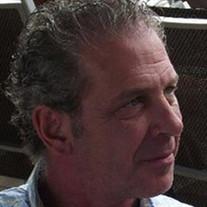 Jeffrey C. Ross