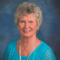 Sandra Sullivan Jones