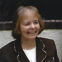 Martha Kathleen Howanick