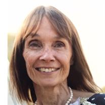 Kathleen Joan Dahlgren Lewis