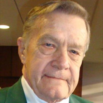 Larry Grantham