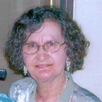 Adeline A. Rospond