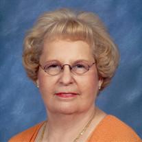 Catherine D. Brashear