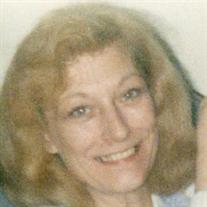 Nancy  J.  Blum
