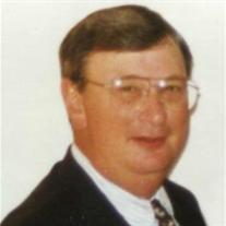 Edward Thomas Sheahan