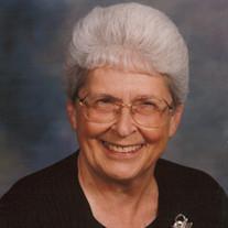 Esther Sutter