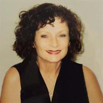 Darlene Jolet Sass