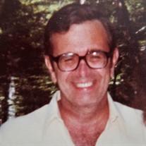 Kenneth C. Trotter