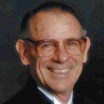 Ronald Henry Schenk