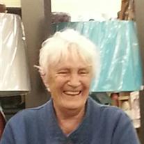 Bernice G Dicharia