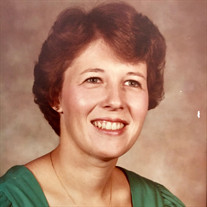 Holliss Ann Lithgow Ferrell